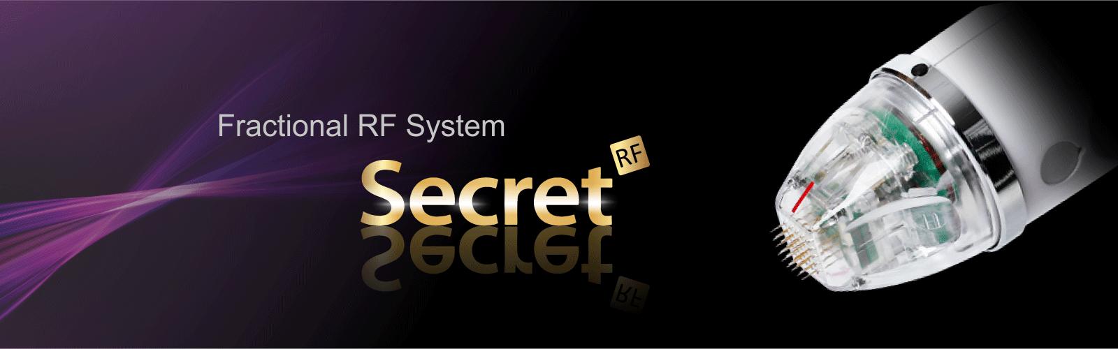 خرید لیزر دایود - خرید لیزر الکساندرایت - secret